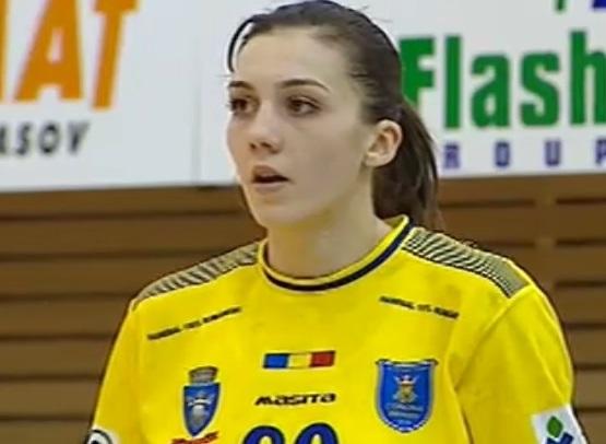 Corona 2010 Braşov, în sferturile Cupei EHF. CSM Bucureşti şi HCM Baia Mare, victorii în Liga Campionilor