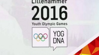 romania-reprezentata-de-22-de-sportivi-la-jocurile-olimpice-de-tineret-de-la-lillehammer-137453
