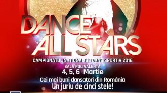 afis-dance-all-stars-2016