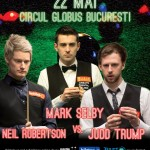 Afis Best Of Snooker