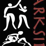 darkside-logo