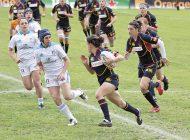 Sunt justificate problemele de gen în domeniul sportului?