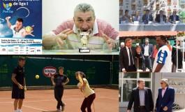 Press Cup Dr. Oetker – un eveniment cu tradiţie