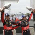Hyundai Motorsport - Sardinia_4