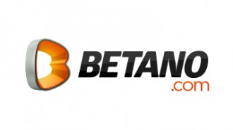 betano.com1_