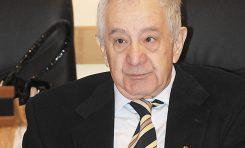La zi din sportul românesc: bellum omnium contra omnes sau Otrava ca materie primă
