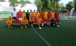 Delegația României va participa la Olimpiada Internațională Media din Alicante