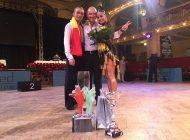 Romanian Superbike Championship – RoSBK, ultima etapă