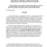 cerere-comisia-de-abuyuri-deac_page_1