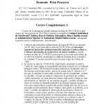 cerere-completatoare2-deac_page_1
