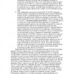 cerere-completatoare2-deac_page_2