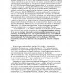 cerere-completatoare2-deac_page_3