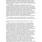 cerere-completatoare2-deac_page_4