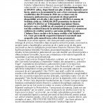 nota-deac-_page_2