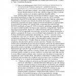 nota-deac-_page_3