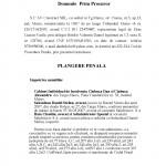 plangere-deac_page_1