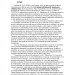 plangere-deac_page_2