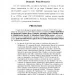 precizari-noi-deac-_page_1