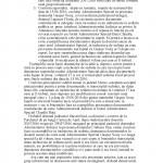 precizari-noi-deac-_page_2