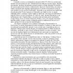 precizari-noi-deac-_page_3