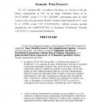 precizari-noi2-deac_page_1
