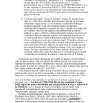 precizari-noi2-deac_page_2