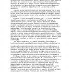 precizari-noi2-deac_page_3