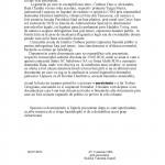 precizari-noi2-deac_page_4