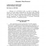 completare-sesizare-dna_page_1