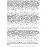 completare-sesizare-dna_page_2