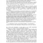 completare-sesizare-dna_page_3