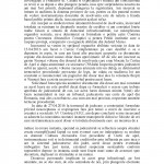sesizare-dna_page_2