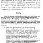 Microsoft Word - NOTA  Deac .doc