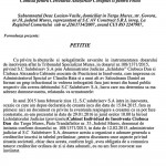 Microsoft Word - Cerere Comisia de abuyuri Deac.doc
