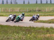 Campionatul National de Viteza / Campionat European - Motorpark Romania