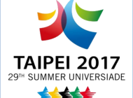 S-au stabilit loturile pentru UNIVERSIADA DE VARA TAIPEI/ 19-30 august 2017