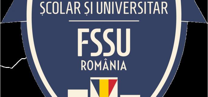fssu-logo-png-small