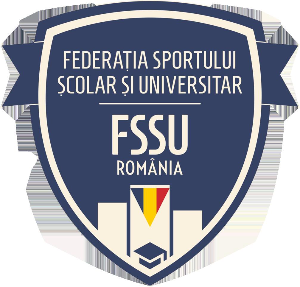 Se cere DEMITEREA conducerii Federatiei Sportului Scolar si Universitar