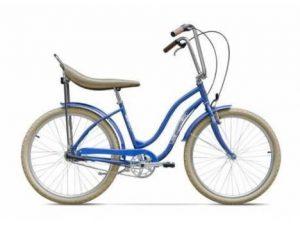 pegas-strada-2-3-viteze-bleu-11464