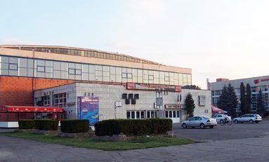 Cupa Internationala de Para Karate Transilvania 2017 - Cluj, 20 august