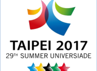Judo-ul  romanesc la Universiada/Taipei 19-31 august 2017