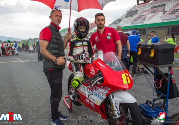 CIV-Round-04-RACE-Mugello-2018-16