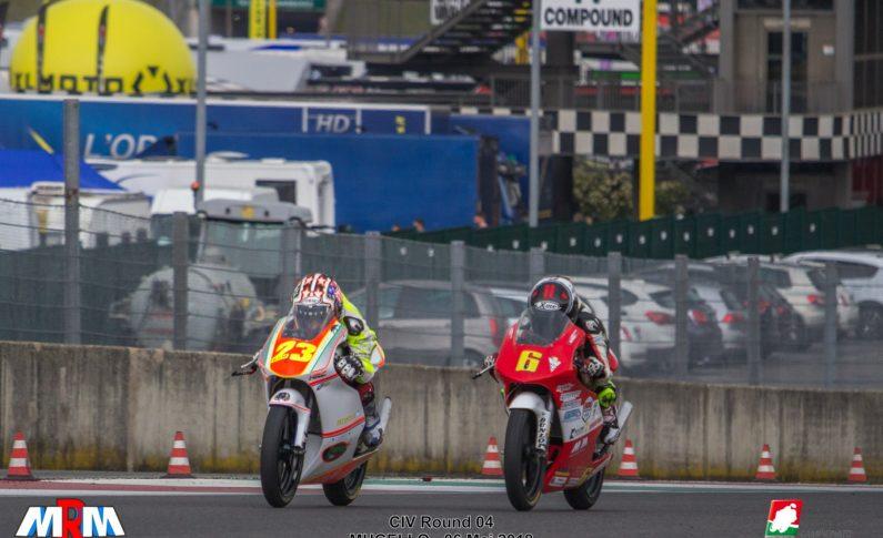 CIV-Round-04-RACE-Mugello-2018-28