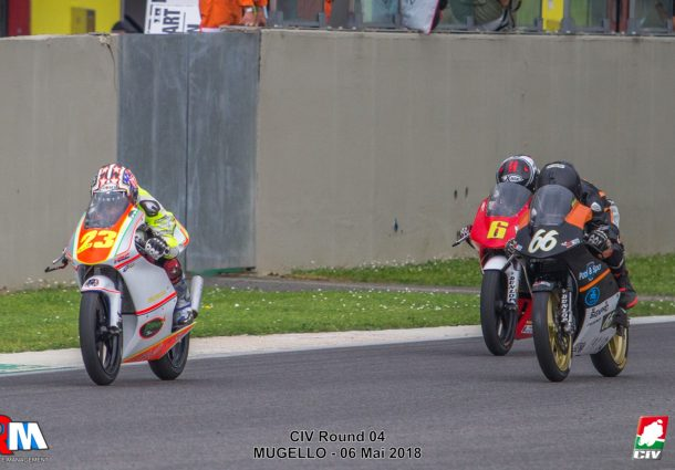 CIV-Round-04-RACE-Mugello-2018-45