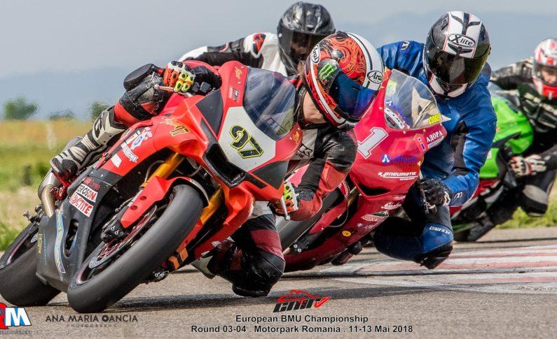 CNIRv-Round-03-04-Motorpark-Romania-2018-4