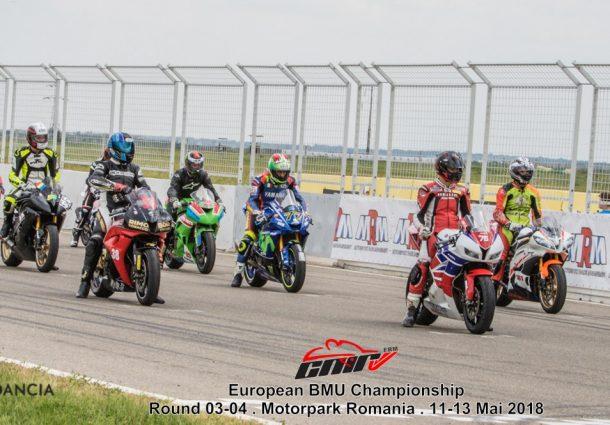 CNIRv-Round-03-04-Motorpark-Romania-2018