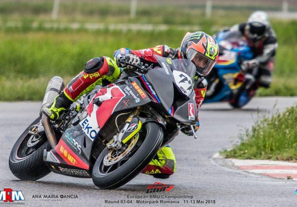 CNIRv-Round-03-04-Motorpark-Romania-2018-9