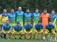Românii, campioni în Liga Provincială a Belgiei