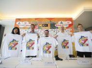 Baschetul 3x3 european e cu ochii pe Constanța: În week-end se decid ultimele echipe calificate la Campionatele Europene din septembrie.