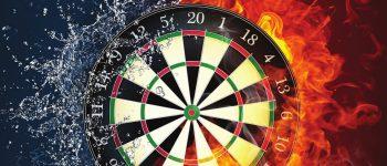 Trofeele Campionatului Național de Darts se decid la Cluj-Napoca! Cum se va desfășura cea mai importantă competiție internă de darts